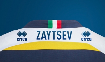 MV crop zaytsev 180909 blue2