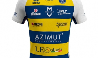 t shirt ufficiale home noname front modena volley