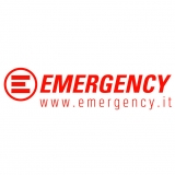 EMERGENCY oriz