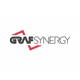 Logo GRAFSYNERGY
