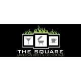 The Square