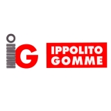 Ippolito Gomme
