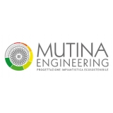 Mutina Engineering