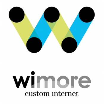logoWiMORE