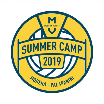 MV summercamp logo2019 1
