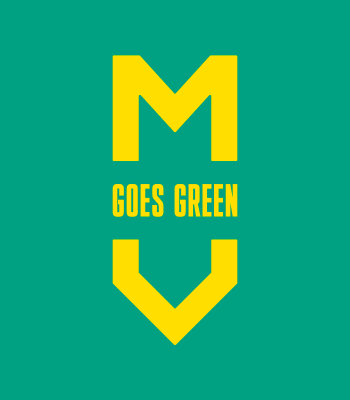 modena volley goes green logo3