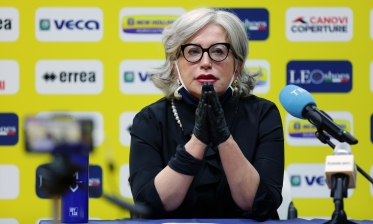 CONFERENZA STAMPA 2020 21 MODENAVOLLEY 17
