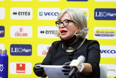 CONFERENZA STAMPA 2020 21 MODENAVOLLEY 25