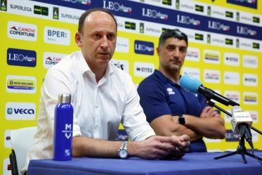 CONFERENZA STAMPA 2020 21 MODENAVOLLEY 28
