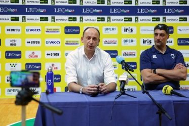 CONFERENZA STAMPA 2020 21 MODENAVOLLEY 29