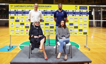 CONFERENZA STAMPA 2020 21 MODENAVOLLEY 3
