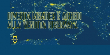 MV Membership Newsletter DiventaMember