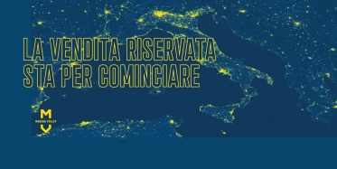 MV Membership Newsletter VenditaRiservata 1