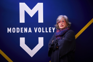 Modena Volley 2019 Catia 13 266