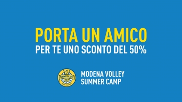 SummerCamp PortaUnAmico 01